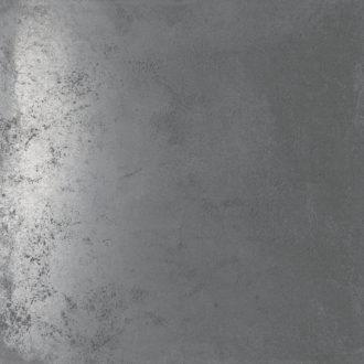 URBAN STEEL, SAND & CEMENT