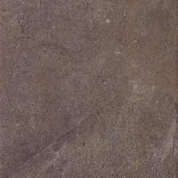 Pedras da Sardenha
