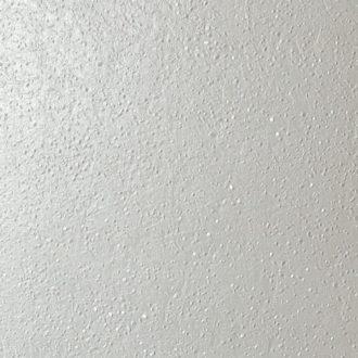 Texture A