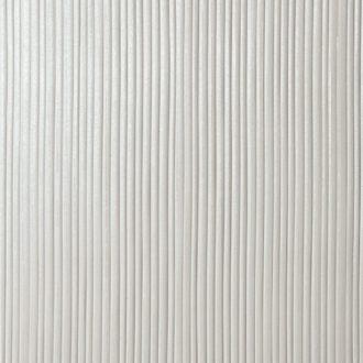 Texture C