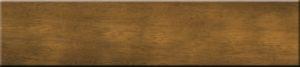 legno_listone