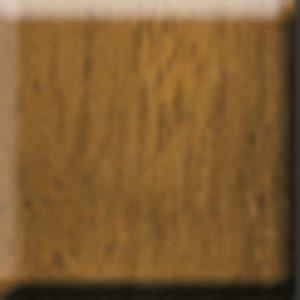 legno_tozzetto