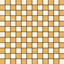 Mosaico Scacchiera B