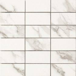Mosaico 5x10