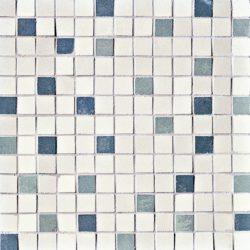 Mosaico Mix A