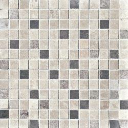 Mosaico Mix C