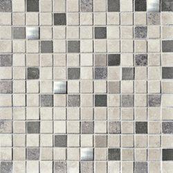 Mosaico Mix D