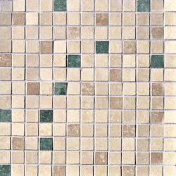 Mosaico Mix F