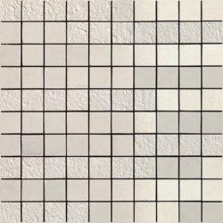 Mosaico Texture