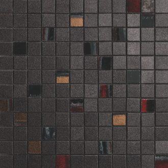 Mosaico Iron