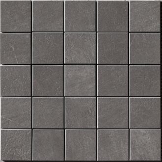 Mosaico 6x6