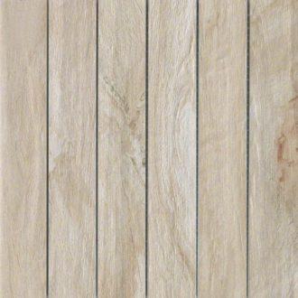 Listelli Olijvenhout