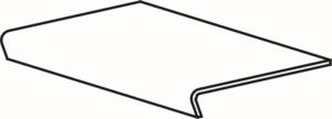 pezspec_titano_gradino_curva