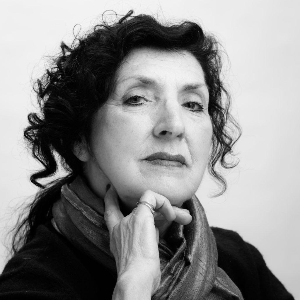 Isabel Melho